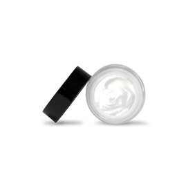 Fixline Liquid Eyeliner Gel - White Rabbit