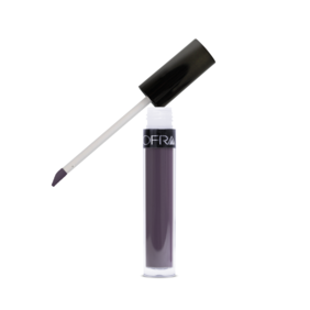 OLD PACKAGING CLEARANCE SALE - 50% OFF - Long Lasting Liquid Lipstick - Bordeaux